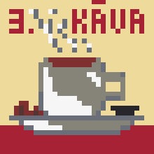 PIXUPIX_32x32_pixelart_3_kava_coffee