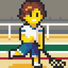 PIXUPIX_32x32_pixelart_florbalista-floorball_player_02
