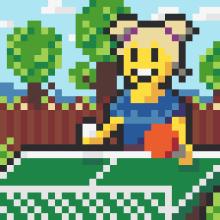 PIXUPIX_32x32_pixelart_stolni_tenis-ping-pong