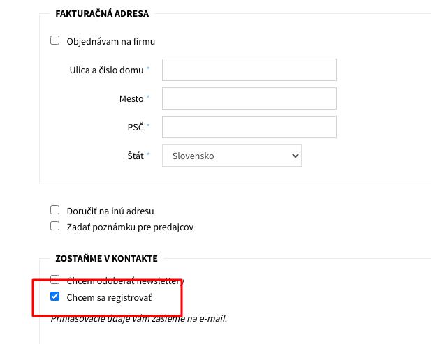Chcem-sa-registrovať