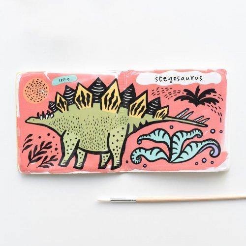 kniha-do-vody-kto-ma-rad-dinosaury-wee-gallery-03-500x500