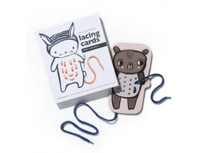 Childrens lacing cards kids learn to tie laces bda51686 245c 4667 b06d 46b53456e053 900x
