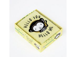 wee gallery hello you hello me soft mirror book daisydaisy brighton[1]