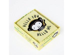 wee gallery hello you hello me soft mirror book daisydaisy brighton[1]