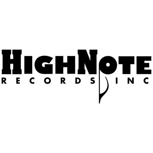 HighNote