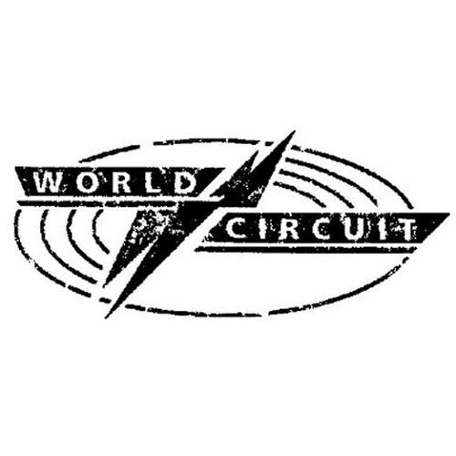 World Circuit