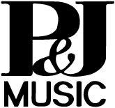 P&J Music