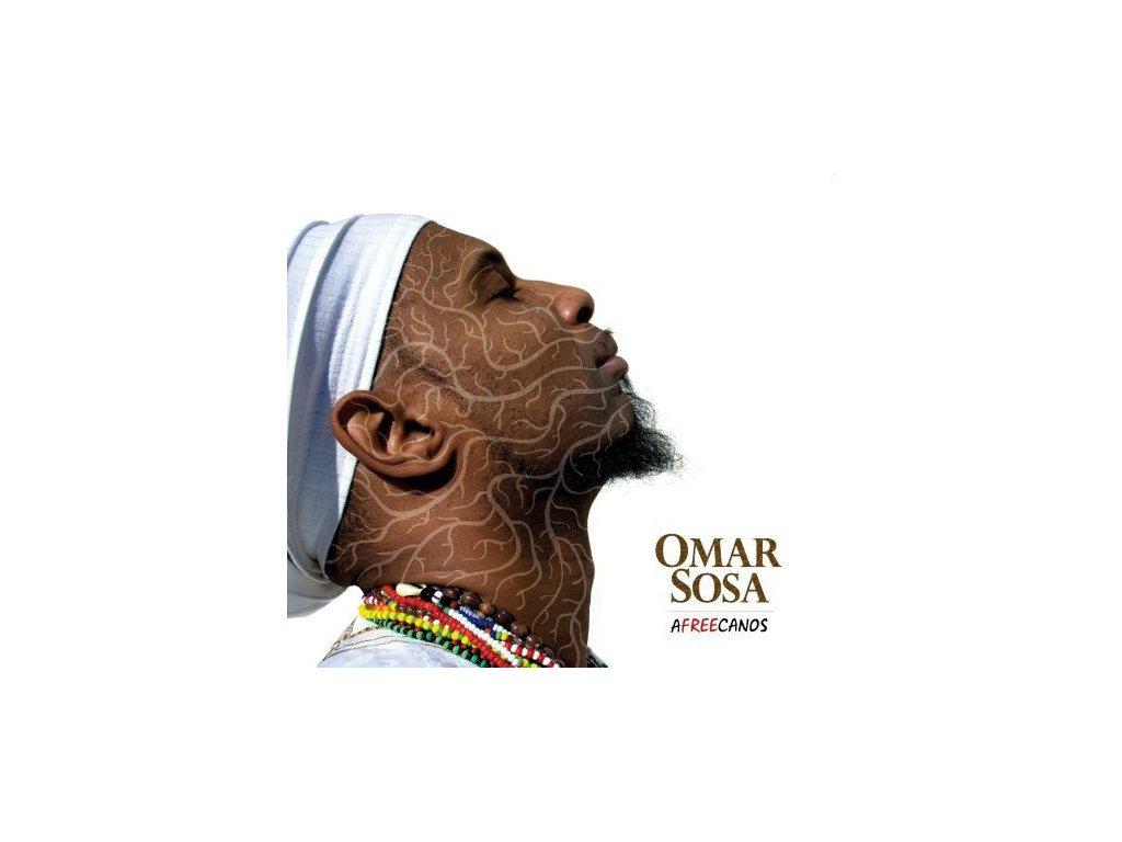 Omar Sosa SKP 9076 2