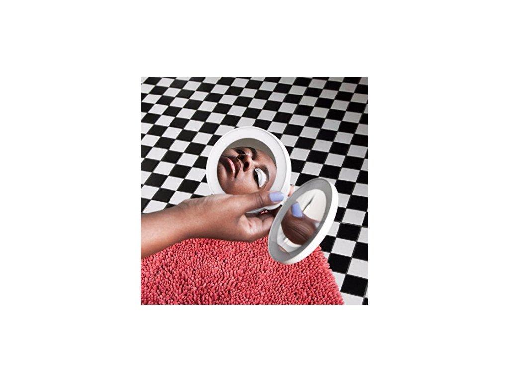 2CD: Cécile McLorin Salvant – Dreams And Daggers