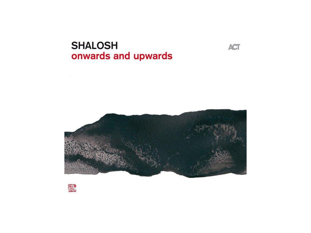 Shalosh