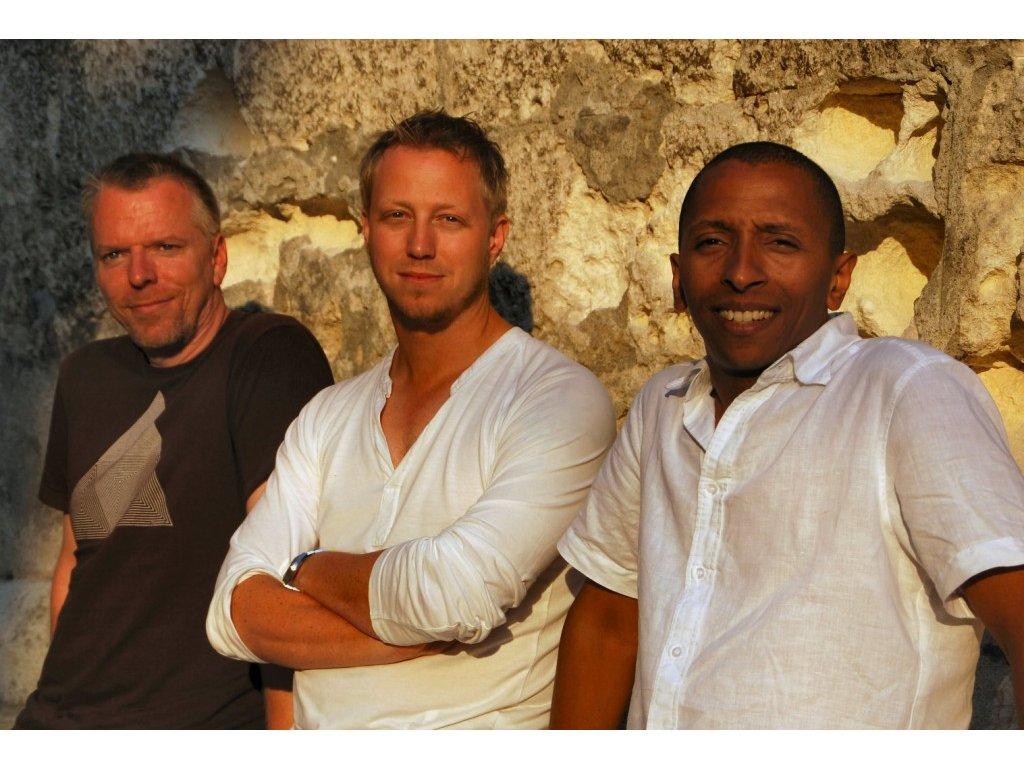 201303191305220.Tingvall Trio 1 by Jenny Kornmacher Kopie 1024x691