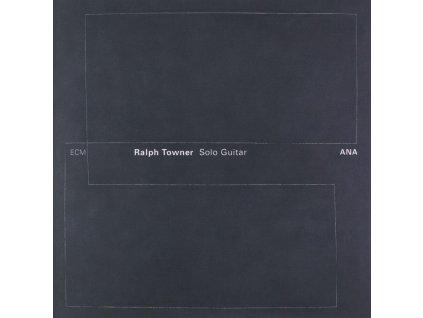 Towner Ana