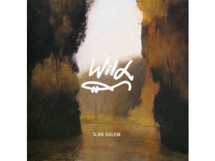 CD: Ilan Salem – Wild