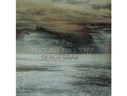 LP: Tingvall Trio – Skagerrak
