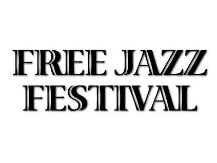 logo freejazz