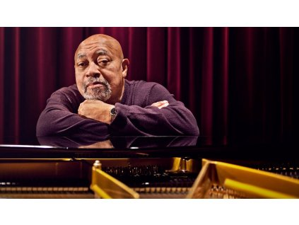 kenny barron1