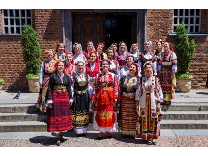 BulgarianVoices Presse 4698