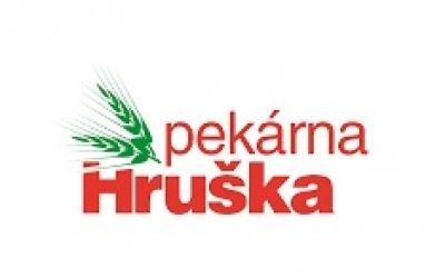 Inovace vozíků pro PEKÁRNA HRUŠKA, s.r.o.