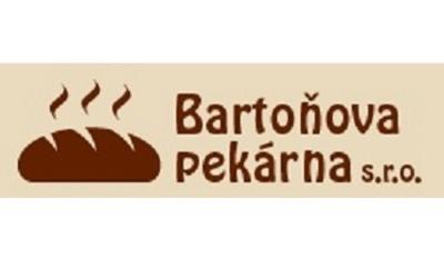 Inovace vozíků pro Bartoňova pekárna s.r.o.