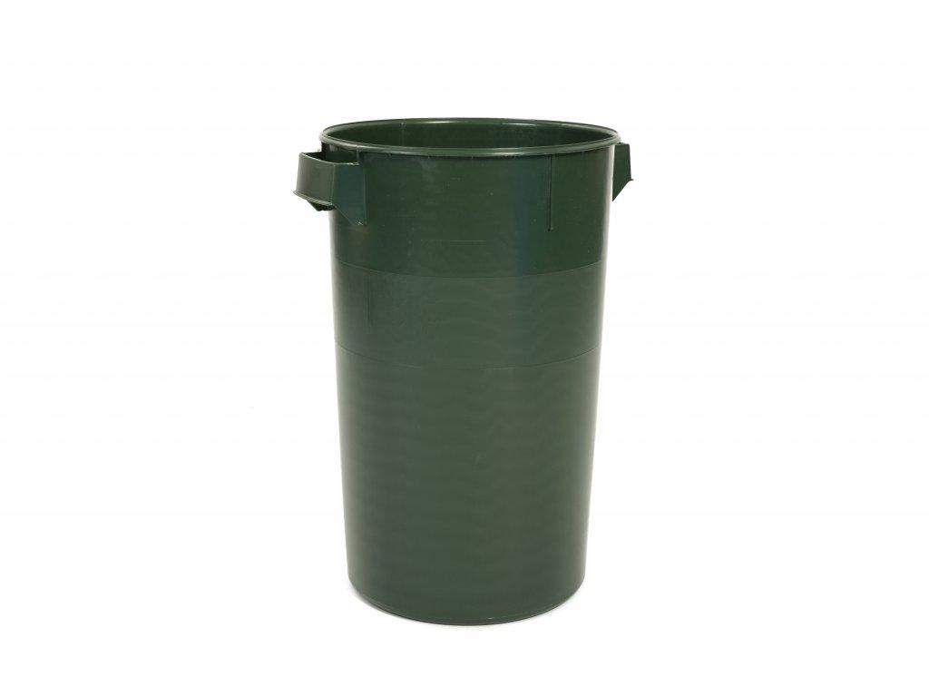 Plastová nádoba 50l - regenerát