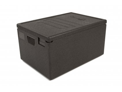 Termobox pro pekařské přepravky 690x490x370 5 ks