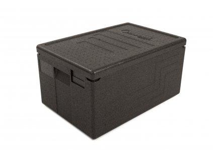 Termobox pro GN 1/1 600x400x316
