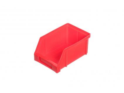 Box zkosený 3