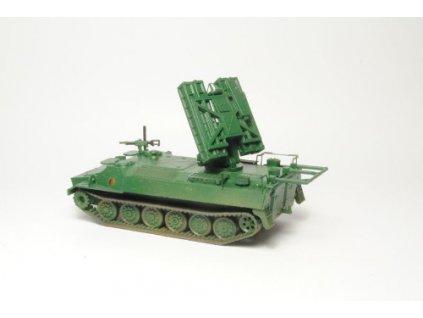 SA-13 Strela