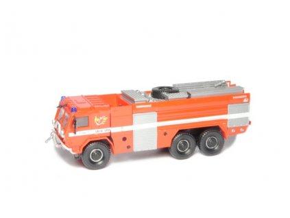 Tatra 815-7 6x6 CAS 30/9000/540