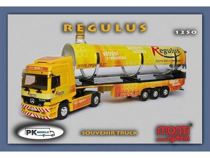 1250 Regulus