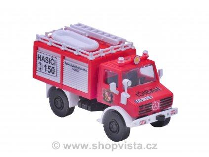 0100000000100044 1 MS 16 Fire Brigade (2) JPG 635246885650000000