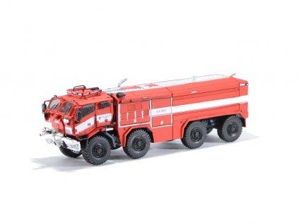 JMPK87351 TATRA TITANT 815 7M0RC1.371 8x8.1R