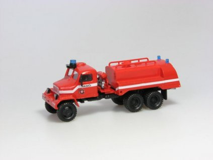 Praga V3S CAS 8 5368c12959986 (1)