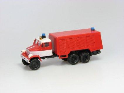 Praga V3S M2 S10 5368c109d561b
