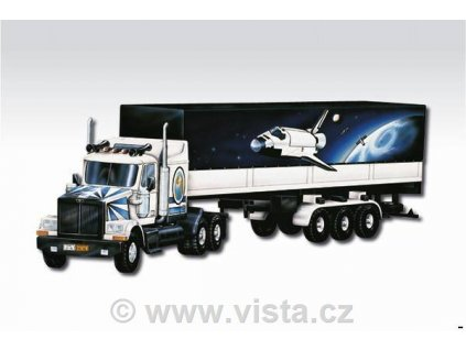 Western Star Transport expres