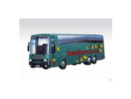 Autobus Euroexpress Line