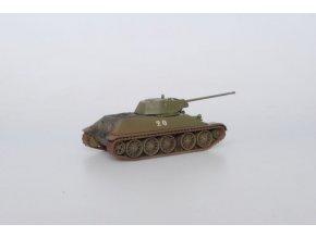Stíhač tanků T-34/57 vz. 1941
