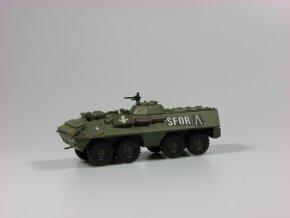 OT-64 2A-M Skot