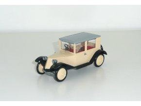 TATRA 11 Limousine - 1:36