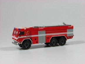 TATRA 815-7 6x6 CAS 30S3R