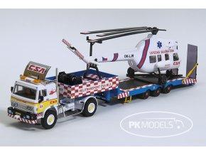 PK Models 1325 CSA Heliport 05 bile pozadi