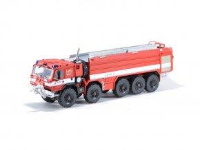 JMPK87352 Tatra T 815–7M3R51.27ZA 10×10.1
