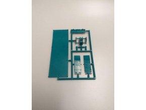 monti system podlaha k podvalniku svestka 90849479