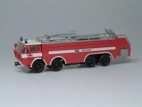 Tatra 813 8x8 SL 4d62daf813367