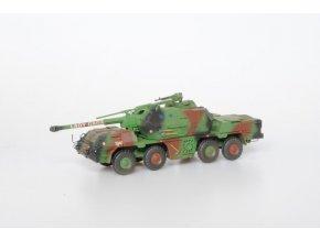 152mm ShKH vz 77 53e4b8ce985d5