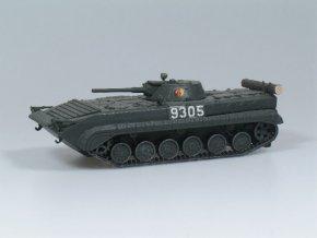 BMP 1 4d5ed5414f99c