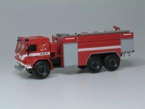 Tatra 815 7 6x6 4d62dcfba83a7