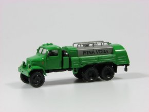 Praga V3S CV 4ed4e05864e7e