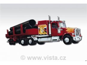 Western Star Europetrol