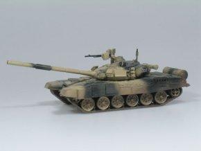 Hlavní bojový tank T-90